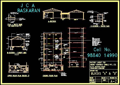 Cad Cam Cim Design  9  Civil    Architectural