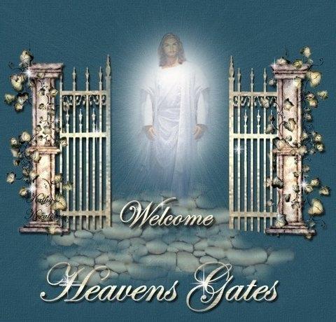 http://1.bp.blogspot.com/_v-jkdc-LjSM/S_bKMbWTTxI/AAAAAAAAAKw/o5RBCmX07sE/s1600/gates-welcomehdr.jpg