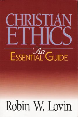 Christian Ethics wallpapers and pictures