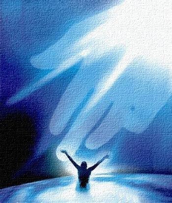 jesus christ wallpaper. Praise the Lord Jesus Christ
