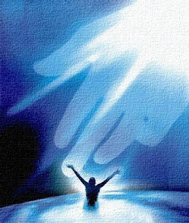 Image of Praise the Lord Jesus on our soul Free Download Jesus Christ-Praise the Lord Wallpapers and Images