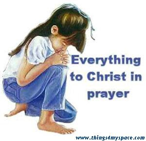 Beautiful drawing art picture of girl praying to Jesus Christ Free download Christian prayer-Jesus Christ Clip arts and Photos