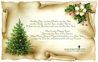 Free christmas greeting wallpaper and Pictures