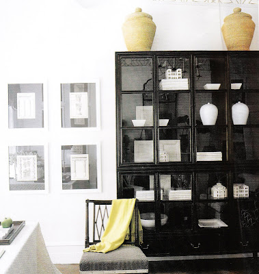 Shelter kitchen storage solutions - Free standing kitchen storage solutions ...