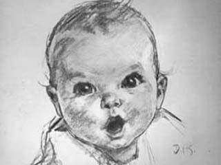 http://1.bp.blogspot.com/_v-tN-fFj8sA/SbvuzUcCdqI/AAAAAAAAAmQ/Tpxg9ngPOjE/s400/gerber+baby.jpg