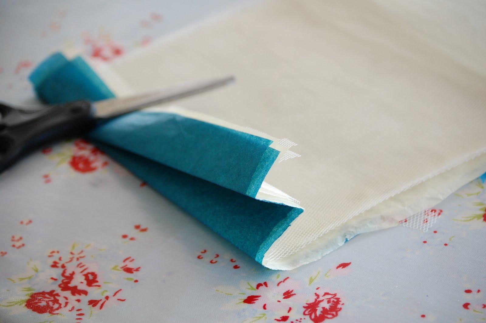 Как состарить бумагу своими руками. 5 способов от Вики Бартош 38