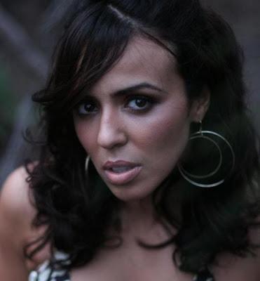 Torres Hot Nude Wwe Divas Free Maid Trish