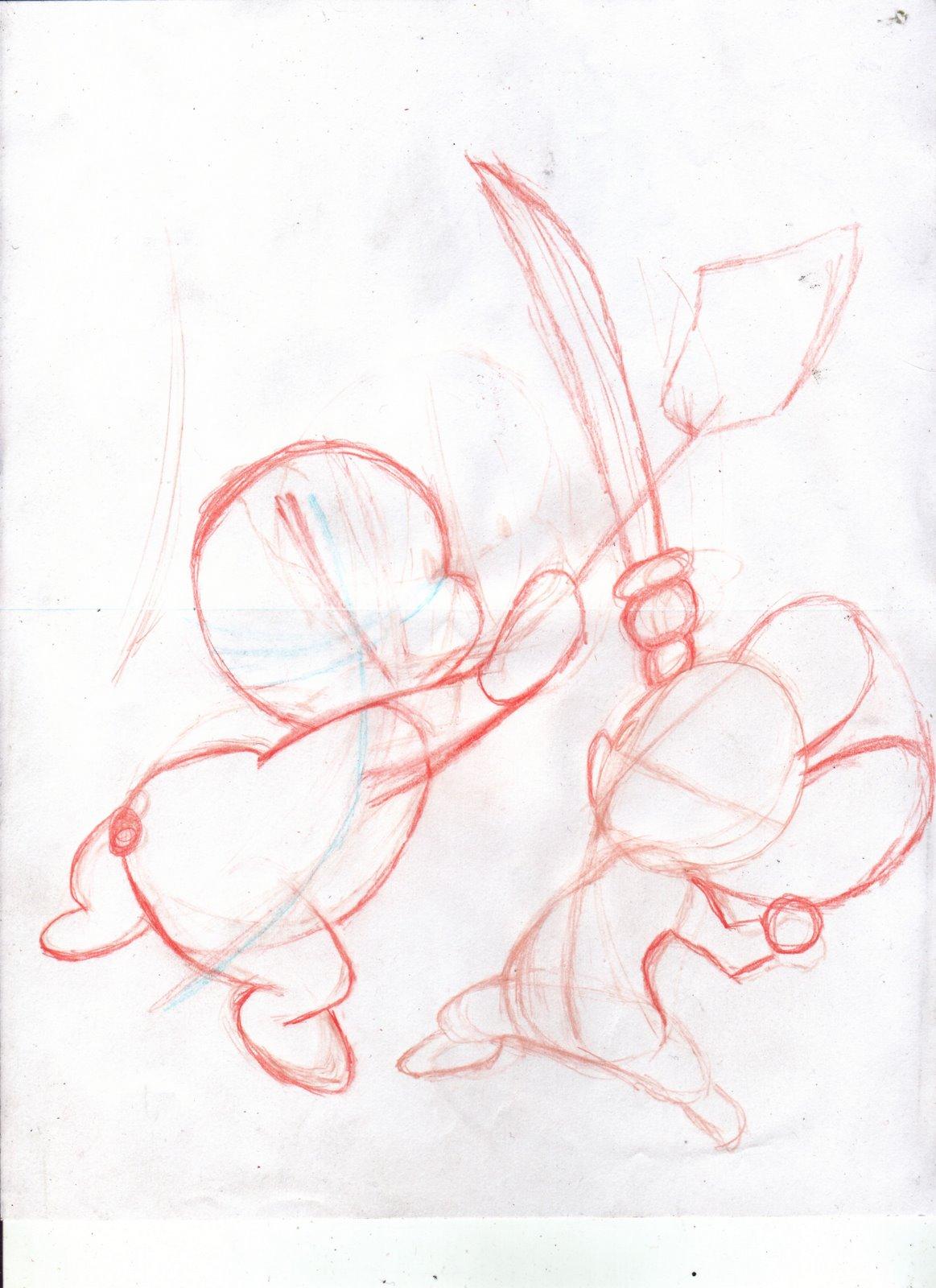 [draw2]