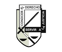 DERECHO, UACH