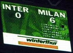 Partidos enteros historicos de selecciones o equipos - Página 4 Inter-Milan_0-6