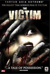 Baixe imagem de A Vítima (Dual Audio) sem Torrent