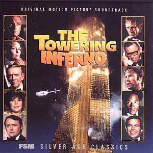 http://1.bp.blogspot.com/_v0fV15P7uQo/SRxYArnMJHI/AAAAAAAAEKo/n6xb-tEpA3U/s400/ToweringInferno+cd.jpg