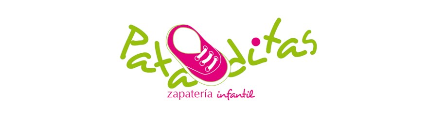 Zapatería Pataditas