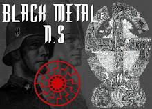 black ns