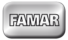 FAMAR
