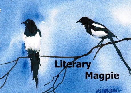 Literary Magpie