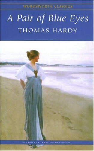 androgynous characters in thomas hardys novels essay Her androgynous and sultry voice is the two main guitars take on the personalities of the characters the stomping grounds of the cardamones and hardys.