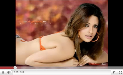 My Hot and Sexy Videos: Watch Sexy bollywood actress Hot videos