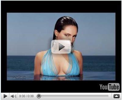 sarah michelle gellar nude movie clips