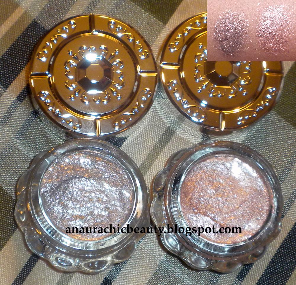 japanese cosmetics brands-25