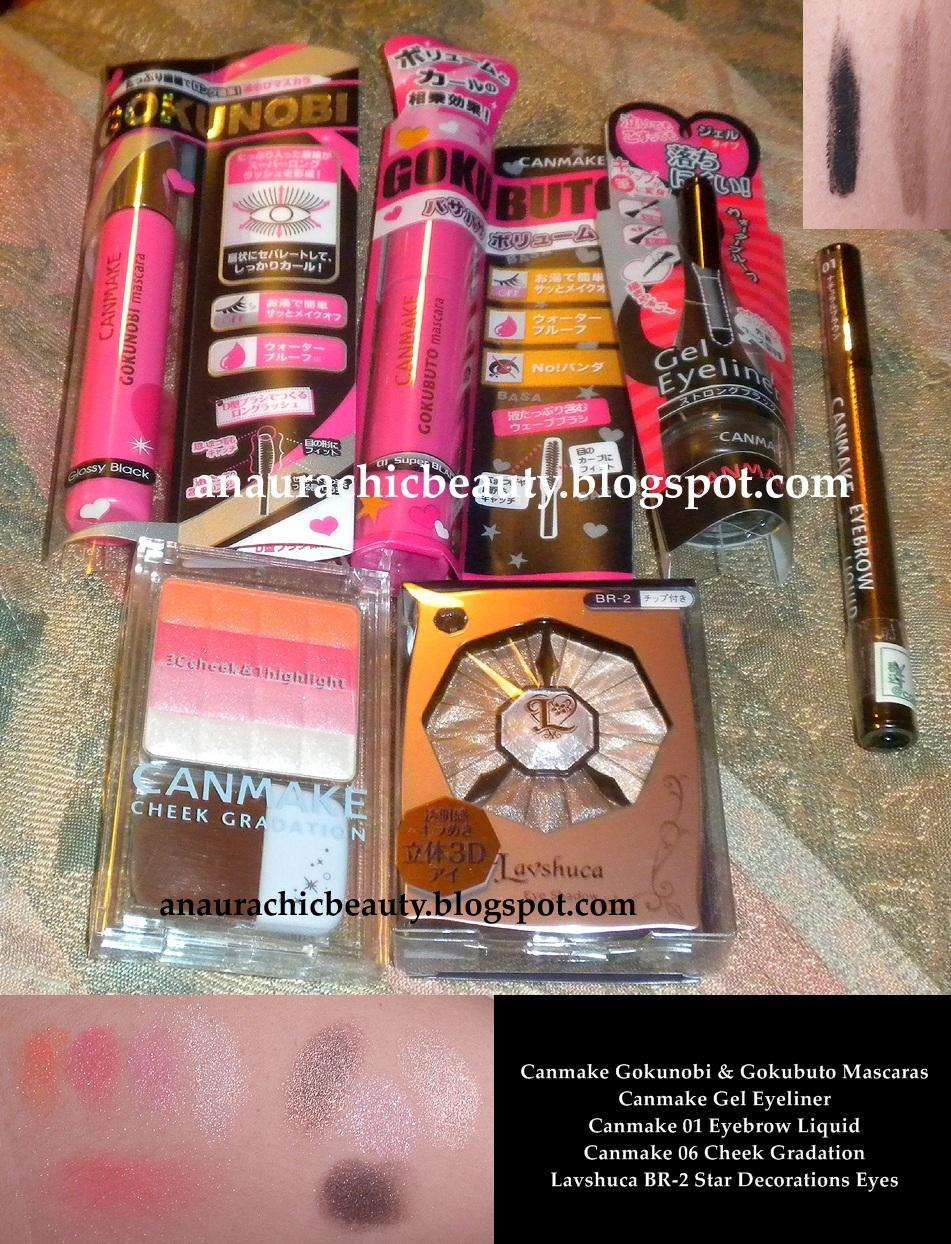 japanese cosmetics brands-20