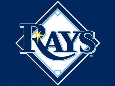 Tampa Bay Rays Lineup