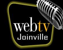 WebTV Joinville...