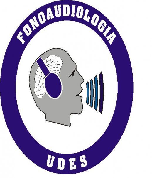 fonoaudiologia atencion primaria salud: