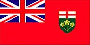 Legislative Assembly of Ontario -- Hansard Transcripts, Thursday, February 19, 2009