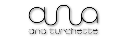 Blog da Ana Turchette