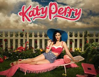 http://1.bp.blogspot.com/_v1OpQDchOuA/TCwHQnisNLI/AAAAAAAAC2Q/3u7JY3mqQl0/s1600/Katy-Perry.jpg