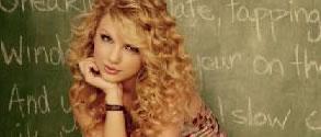 Taylor Swift  Album on Canci  N    Mine    De Taylor Swift  Video Subtitulado Al Espa  Ol