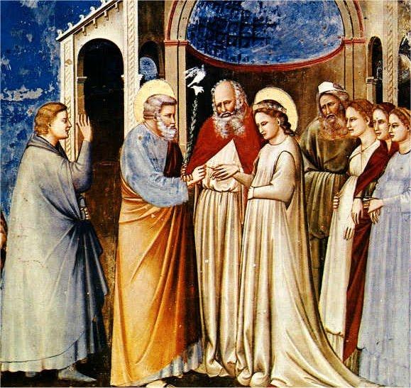 Matrimonio Romano Versione Latino : Eligelavida sobre el matrimonio