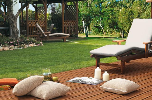Bienvenue chez amexd co d coration ext rieur pour jardin - Deco pour jardin exterieur ...