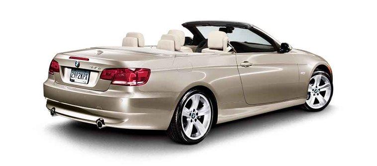 [BMW+335i]