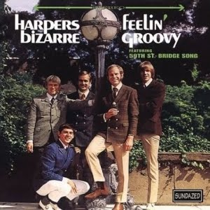 Harper%27s+Bizarre+-+59th+Street+Bridge+Song+%28Feeling+Groovy%29.jpg