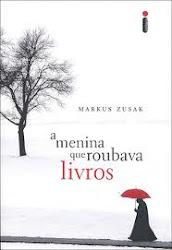 O que eu gostei de ler?