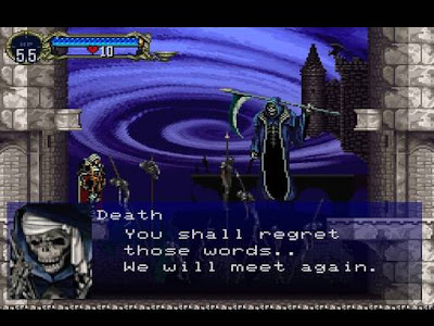 Ces boss qui vous ont marqué  Castlevania-symphony-of-the-night-alucard-death
