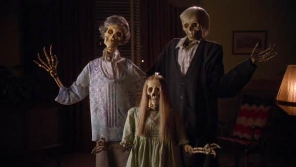 Horror And Zombie Film Reviews Movie Reviews Horror