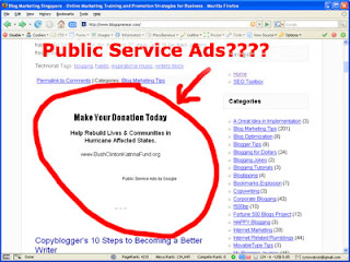 Free website tips website templates adsense tips hosting these ads are displayed because adsense has not been able to find suitable ads for your page without committing these 15 adsense mistakes here are some pronofoot35fo Gallery