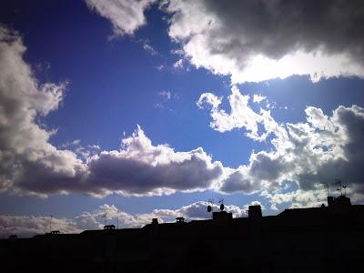 fotografía-de-nubes-4