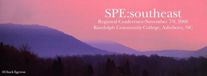 SPE:southeast