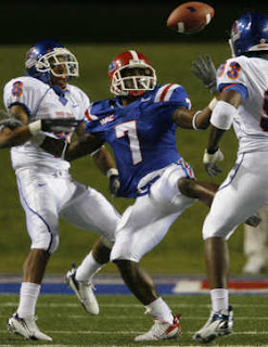 college complete louisiana tech bulldogs football team roster on espn