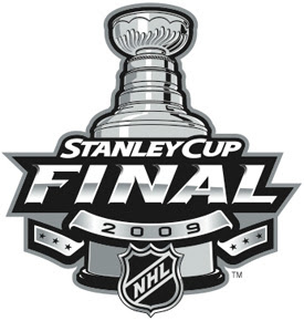 NHL Finals Odds at BSNblog