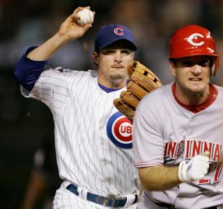 MLB Odds - Gambling Advisor blog