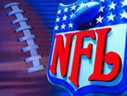 NFL Betting – More Week 10 Picks