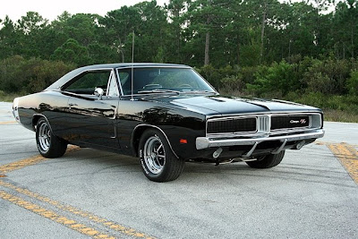 69 Charger for Sale http://motor-heads.blogspot.com/2009/02/69-charger-rt-se-for-joker.html