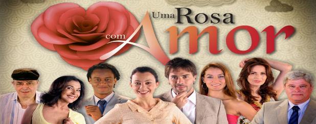 http://1.bp.blogspot.com/_v1vbYSG8Dq8/S97TkKnMO3I/AAAAAAAACKI/YPoI-og7msc/s1600/uma+rosa+com+amor.JPG