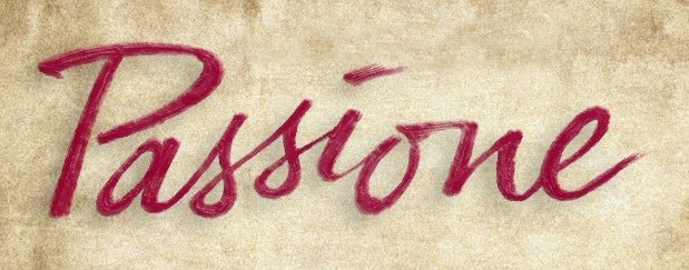 http://1.bp.blogspot.com/_v1vbYSG8Dq8/TAMj27UoBRI/AAAAAAAACW8/B-0n9Oq6m9s/s1600/passione.jpg