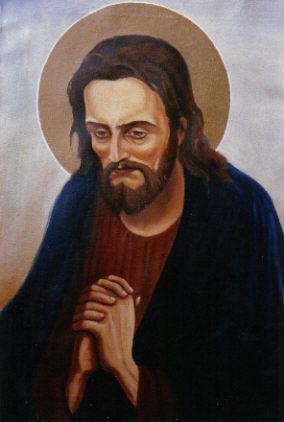 Indreptar Pentru Crestinul Ortodox